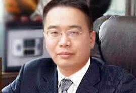 郑磊律师_宜昌知名律师