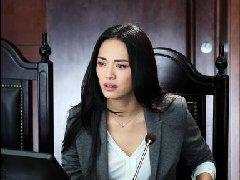 《离婚律师》获高度评价_15law.com