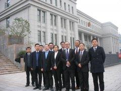 湖北君任律师事务所的全体律师风采_宜昌律师在线网