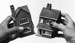 离婚对家庭共有房屋如何分割?_15law.com