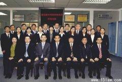 湖北陈守邦律师事务所简介_宜昌律师在线网