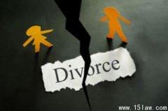 离婚律师谈离婚诉讼细节(二):打我了