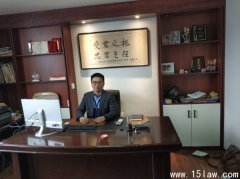 小孩户口迁移问题,宜昌法院判决各不同_宜昌律师在线网